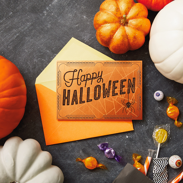 Halloween-pop-up-cards-wholesale-manufacturer-and-supplier-vietnam-halloween-diy-pop-up-cards-Halloween-3D-pop-up-cards.jpg