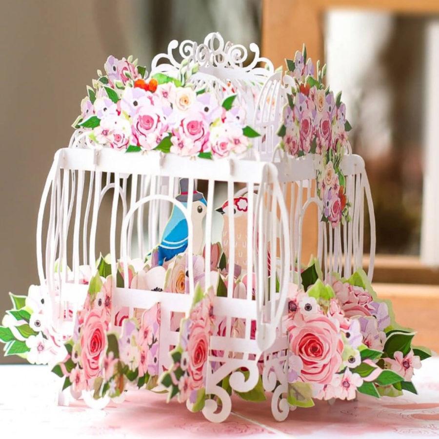 Love-Bird-cage-pop-up-card-wedding-pop-up-card-pop-up-wedding-invitations-happy-anniversary-pop-up-card-valentine-pop-up-card-valentines-day-pop-up-card.jpg