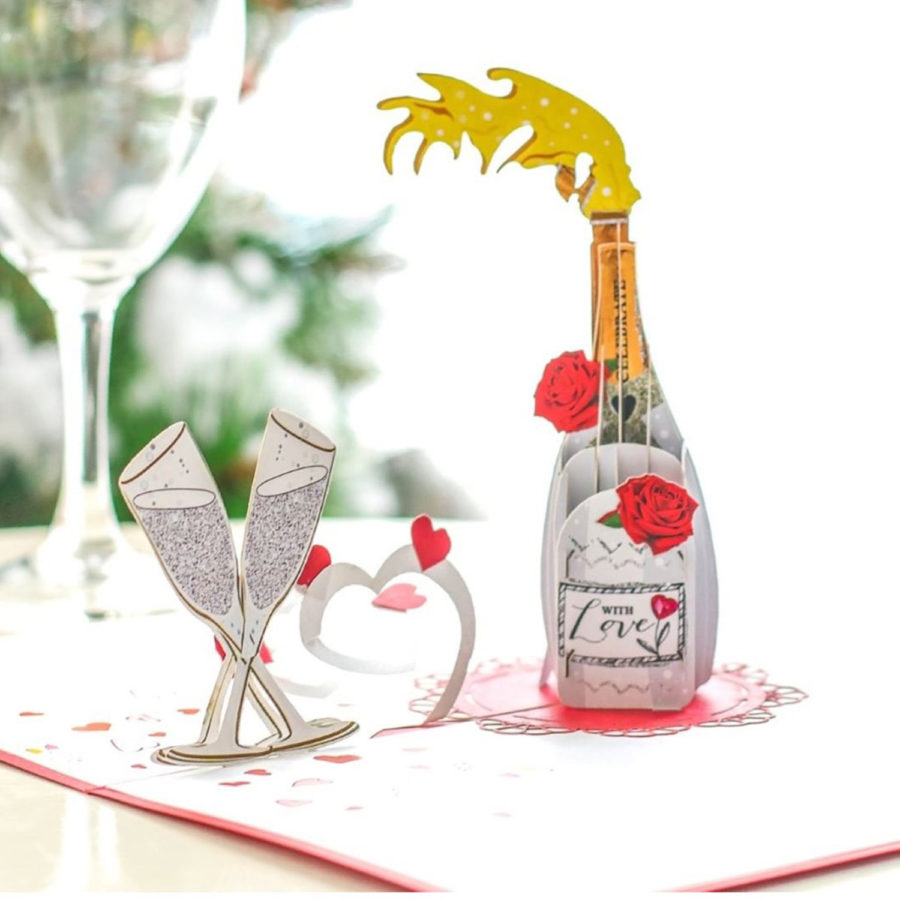 Love-champagne-and-cups-pop-up-card-wedding-pop-up-card-happy-anniversary-pop-up-card-pop-up-golden-wedding-anniversary-cards-valentine-pop-up-card-3d-valentine-cards-wholesale.jpg