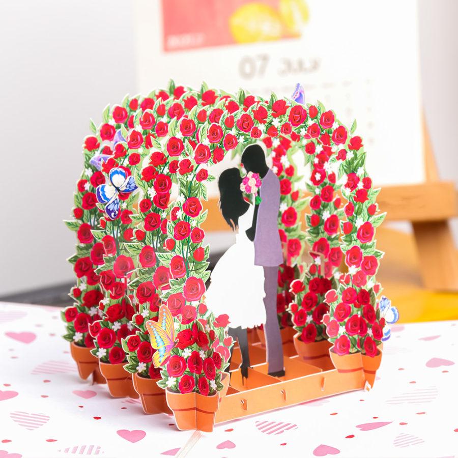 Love-rose-arch-pop-up-card-wedding-pop-up-card-love-pop-up-card-pop-up-card-wholesale-manufactuer-vietnam-3D-pop-up-cards-wholesale-supplies-valentine-pop-up-card-wholesale.jpg