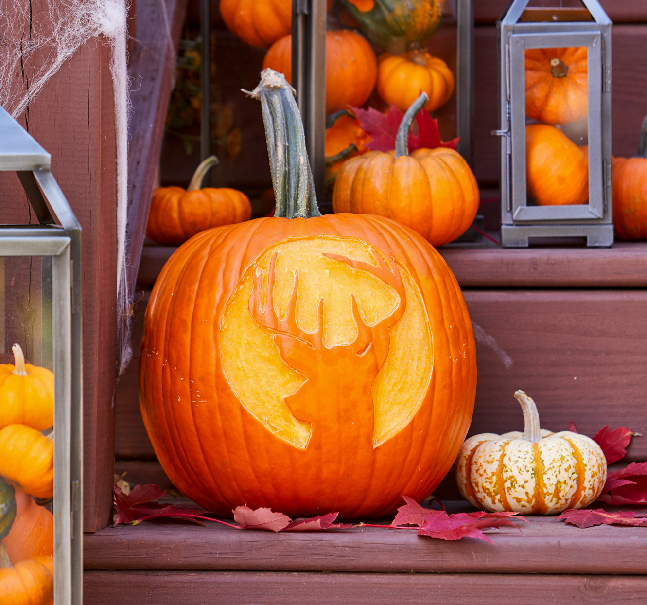Pumpkin-Flower-Pop-Up-Card-halloween-pop-up-cards-pop-up-halloween-cards-diy-halloween-pop-up-cards-templates-diy-halloween-pop-up-cards-wholesale-manufacture-vietnam-wholesale-vendor.jpg