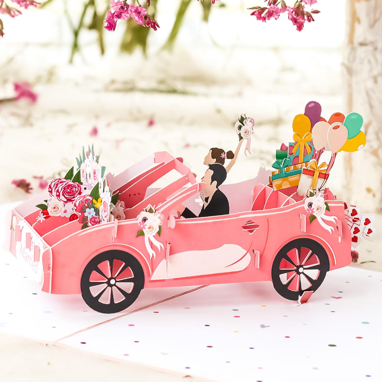 Wedding-car-pop-up-card-wedding-pop-up-card-pop-up-wedding-invitations-happy-anniversary-pop-up-card-pop-up-wedding-invitation-card-valentine-pop-up-card-wholesale-manufacturer.jpg