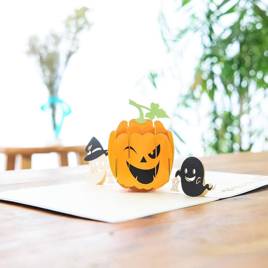 Private-Pumpkin-Pop-Up-Card-fall-gift-idea-fall-cards-autumn-3D-pop-up-cards-autumn-pop-up-card-fall-pop-up-card-3D-pop-up-card-wholesale-manufacturer-Vietnam-fall-themed-gift-basket-fall-themed-gifts.jpg.jpg