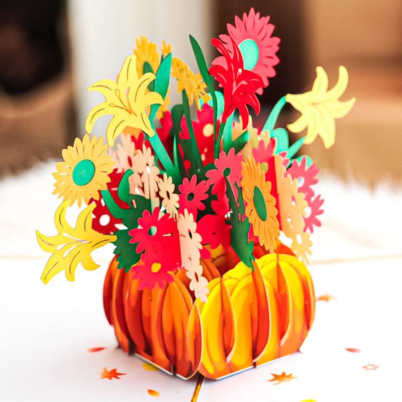 Pumpkin-flower-pop-up-card-autumn-pop-up-cards-fall-gift-idea-fall-cards-autumn-3D-pop-up-cards-autumn-pop-up-card-fall-pop-up-card-3D-pop-up-card-wholesale-manufacturer-Vietnam.jpg