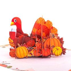 Turkey-Thanksgiving-Pop-Up-Card-FS134-detail-thanksgiving-pop-up-cards-wholesale-manufacturer-vietnam-thanksgiving-3d-cards-thanksgiving-cards-thanksgiving-greeting-cards-thanksgiving-gift-2.jpg