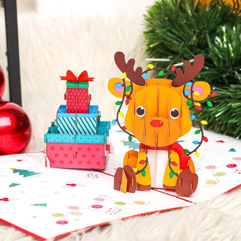 Christmas-Reindeer-pop-up-card-christmas-3d-pop-up-cards-christmas-pop-up-cards-christmas-greeting-cards-xmas-pop-up-card-christmas-pop-up-greeting-cards-wholesale-manufacturer-vietnam.jpg