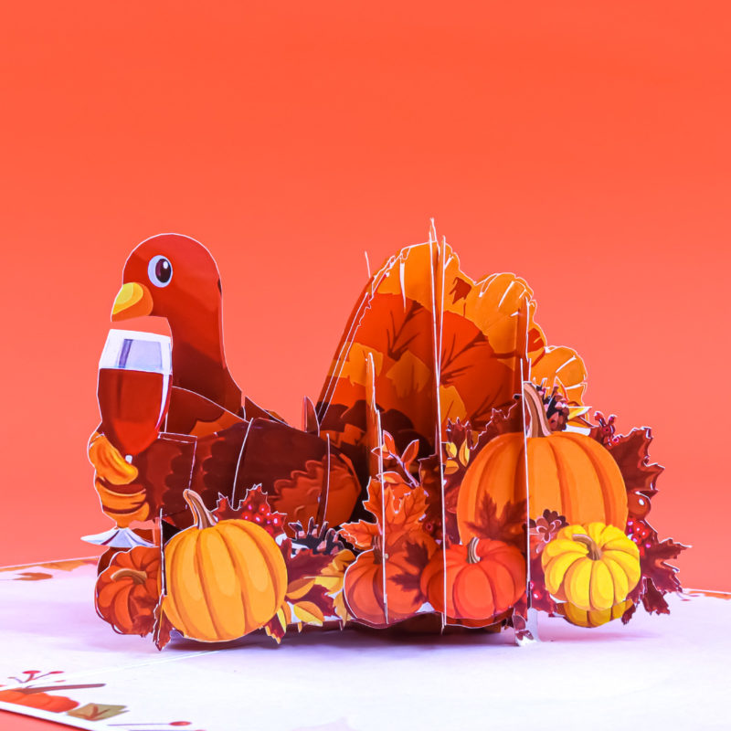 ATTACHMENT DETAILS thanksgiving-pop-up-cards-Turkey-Thanksgiving-Pop-Up-Cards-FS134-cover-thanksgiving-pop-up-cards-wholesale-manufacturer-vietnam-thanksgiving-3d-cards.jpg October 1, 2021 351 KB 1200 by 1200 pixels Edit Image Delete permanently Alt Text Describe the purpose of the image(opens in a new tab). Leave empty if the image is purely decorative.Tit